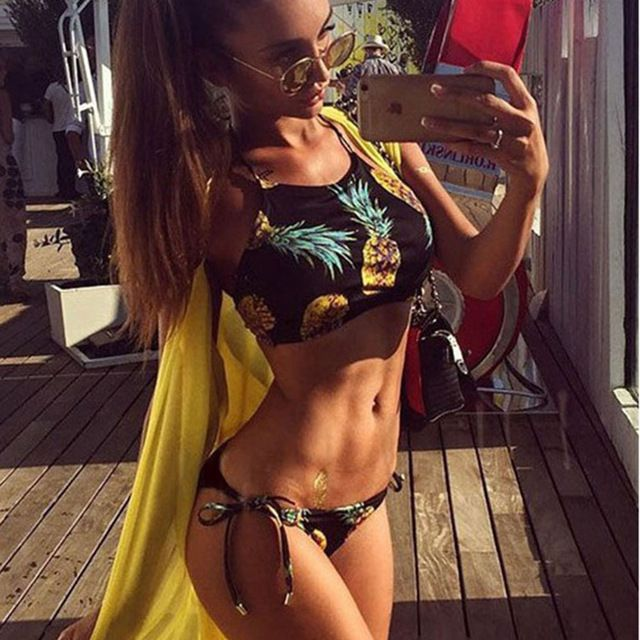 https://de.aliexpress.com/store/product/Pineapple-High-Neck-Bikini-Brazilian-Bikini-Side-Tie-Swimwear-Women-Padded-Push-Up-Swimsuitbathing-Suit-Women/2931059_32799828213.html?spm=2114.12010612.0.0.mzcgrF