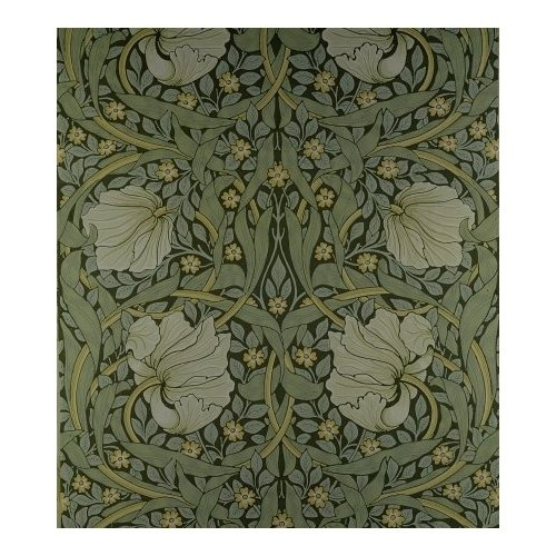 William Morris Rugs Reproductions: 49 Best Images About WILLIAM MORRIS WALLPAPERS RUGS On