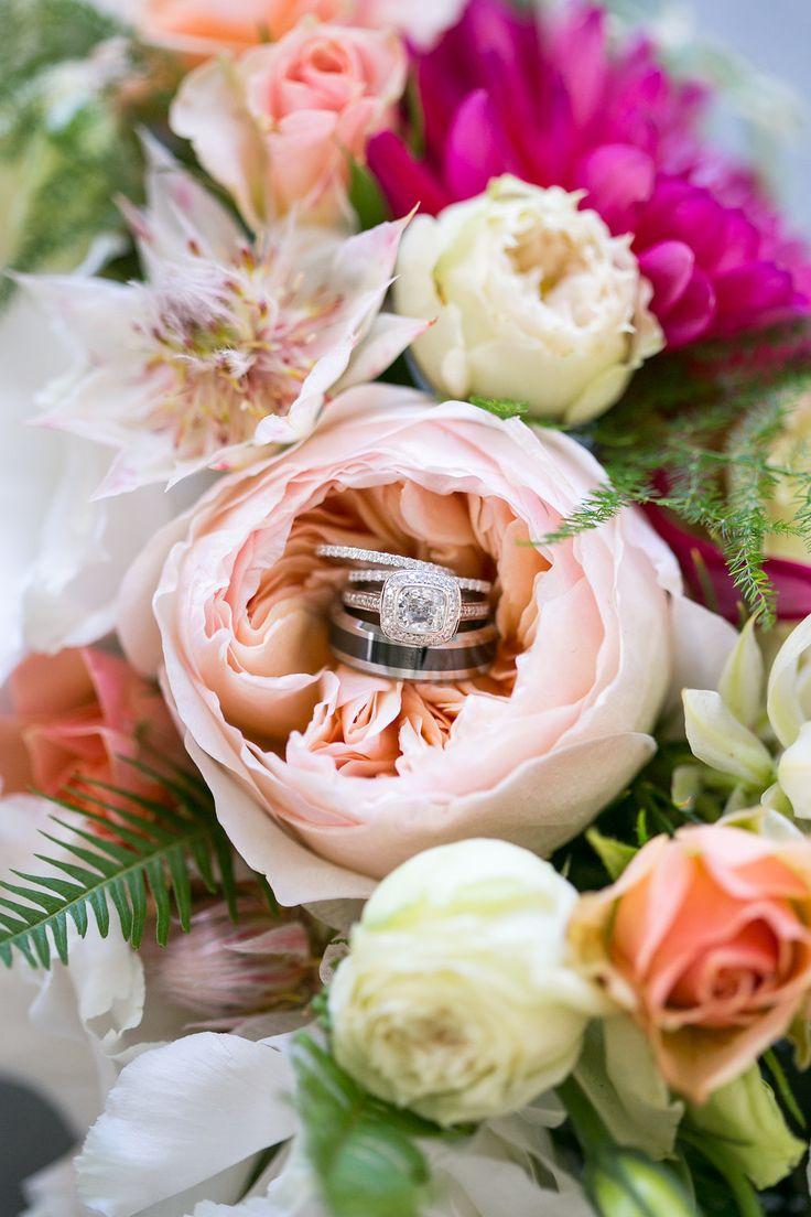 Astounding 135 Best C Weddings Images On Pinterest Marriage Dream Wedding Hairstyles For Men Maxibearus