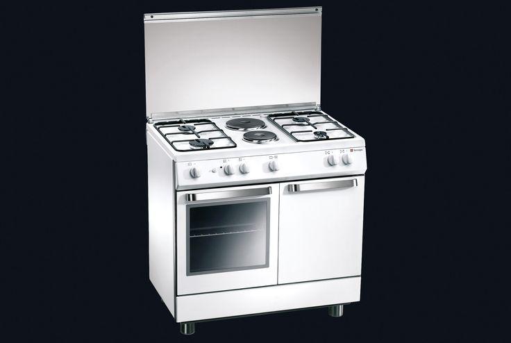 Oltre 1000 immagini su cocinas su pinterest ricerca - Cucine a 1000 euro ...