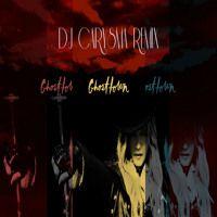 Madonna - Ghosttown DJ CARYSMA REMIX by DJ_CARYSMA on SoundCloud