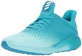promo code b0e76 df758 adidas Performance Womens Alphabounce Em w Running Shoe, Energy - Womens  Clothing