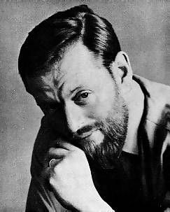 † Paul Kay/ Paul Kaye (February 17, 1934 - November 4, 1980) British radiopresenter, o.a. known from Radio London.