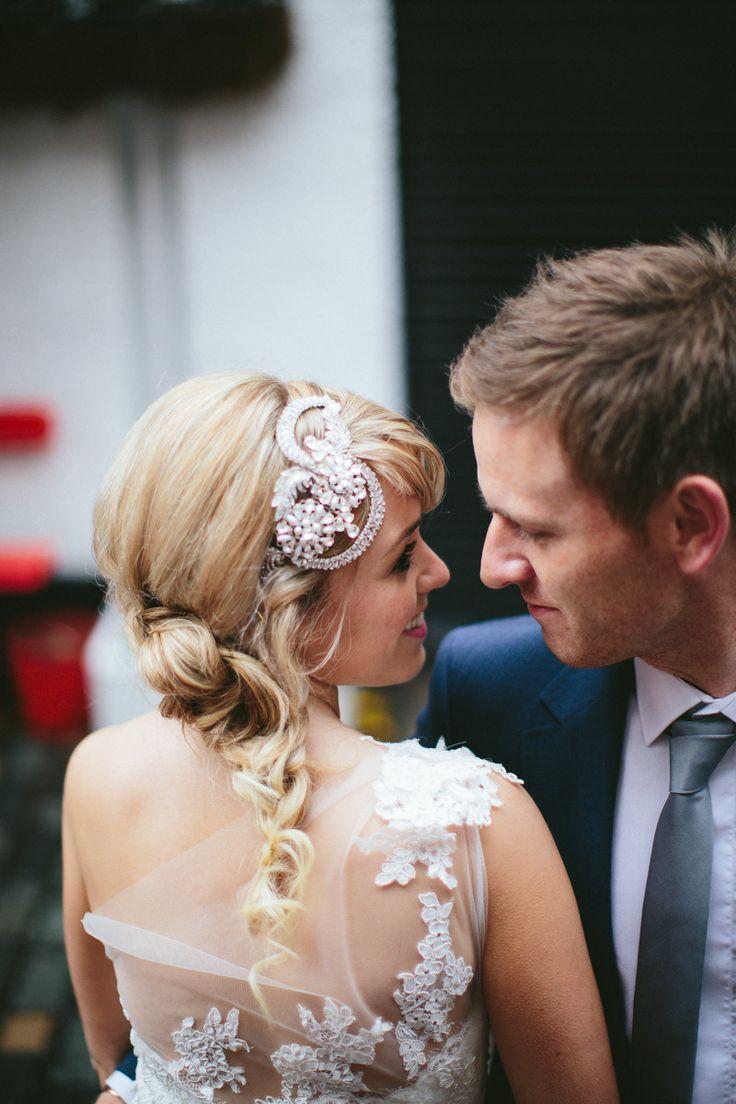 127 Best Photos NI. Board 12 Images On Pinterest | Ireland Wedding Bridal Dresses And ...