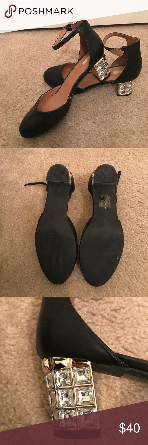 1000+ ideas about Rhinestone Heels on Pinterest | Sexy ...
