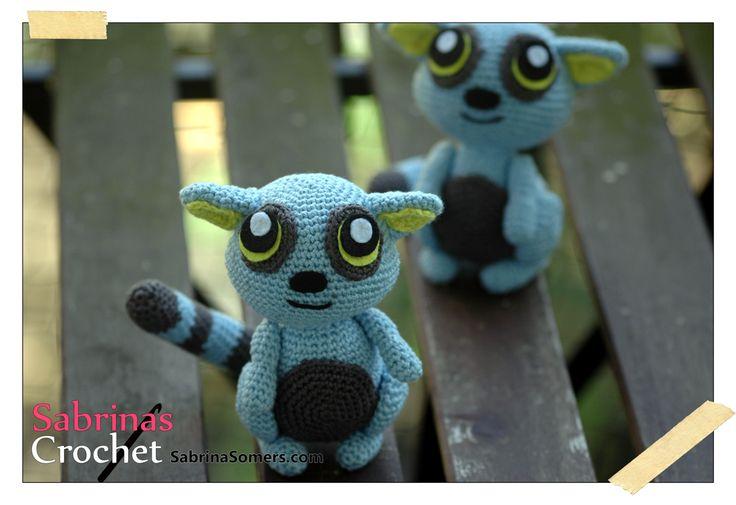 Amigurumi Nurse Free Pattern : 478 beste afbeeldingen over Crochet- Ami, Animals- free op ...