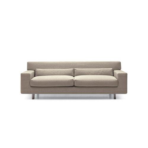 Oa - Campeggi - divano letto 3 posti extra large