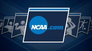 16 regional sites selected for 2017 NCAA Division I Baseball Championship - NCAA.com