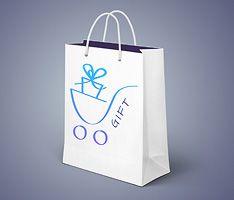 Free Logo Maker, Create a Logo Online, Logo Design, Logos, Business Logo