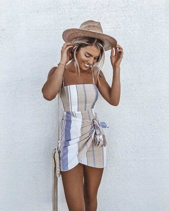 30 Great Stylish Chic Outfit Ideas  2300d980f90