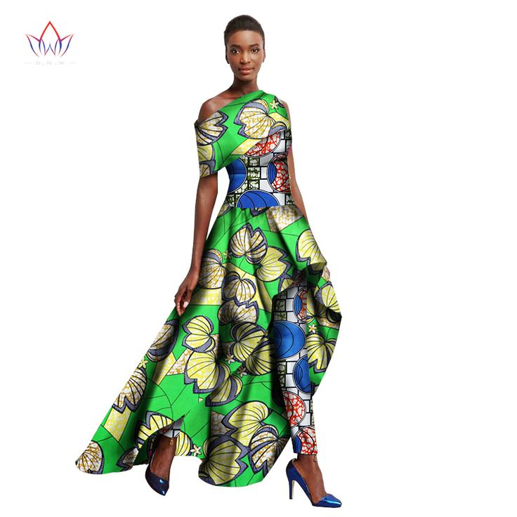 2017 spring ankara fashions traditional african clothing