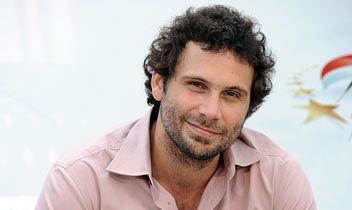 Jeremy Sisto  - just look at him ... and that voice!  :)   <3   <3   <3