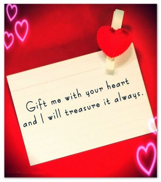 most search about valentine day message for wife valentines day messages for her valentines day card messages funny valentines messages - Valentines Card Messages