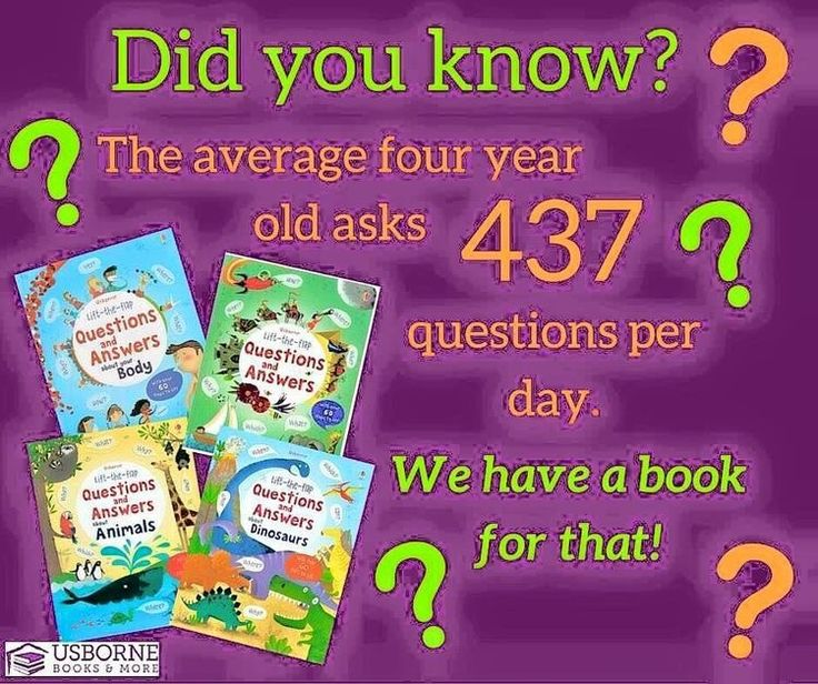 Questions and Answers books The Book Lady-Usborne Books & www.h5739.myubam.com