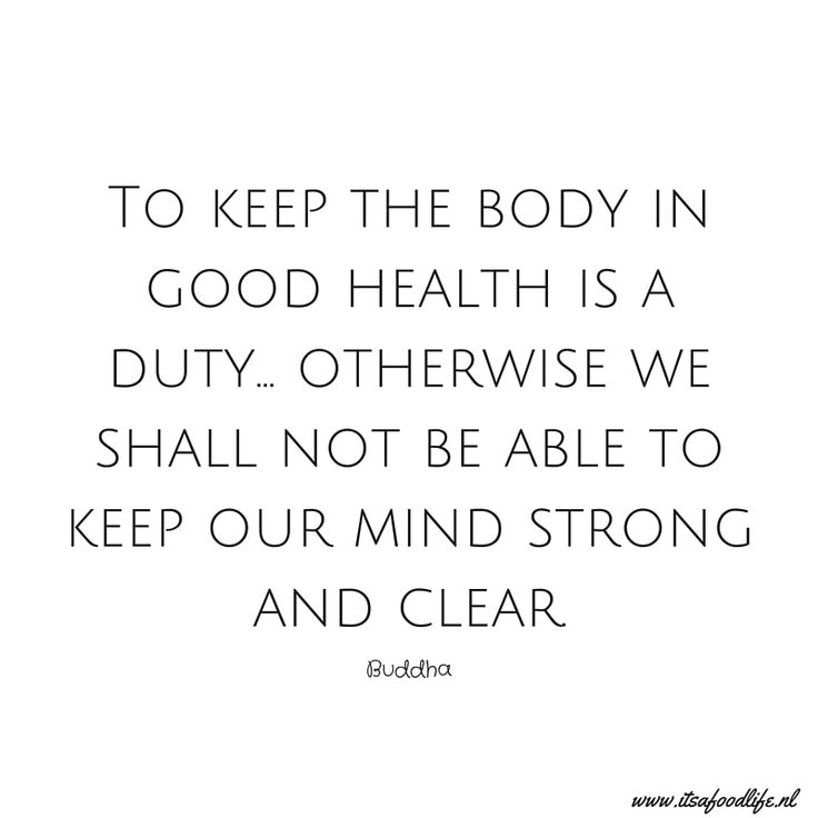 Best Quotes  ItS A Food Life Blog Images On