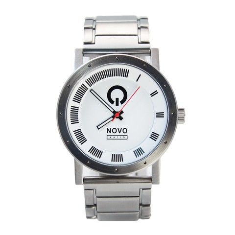 Welcome to Novo Watch's Shop