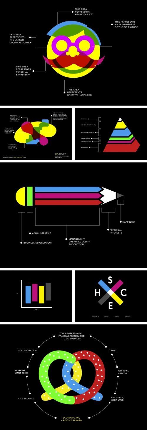 Smart/Models Infographics - Infographics Â« Athletics ✿