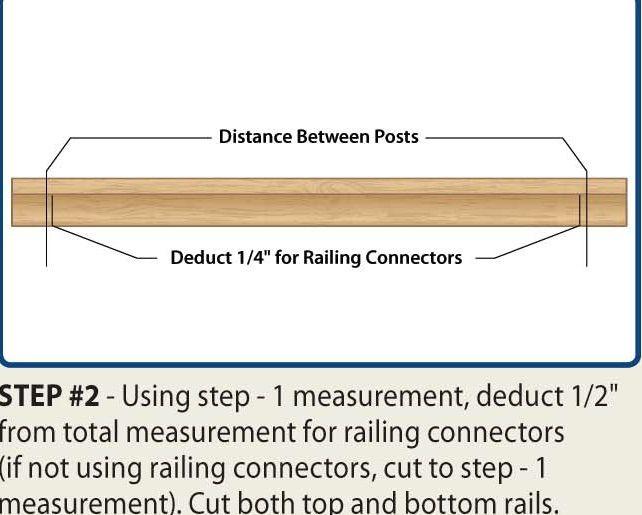 Belly Balusters By Dekpro Deck Railing Design Metal Deck Railing Deck Railings