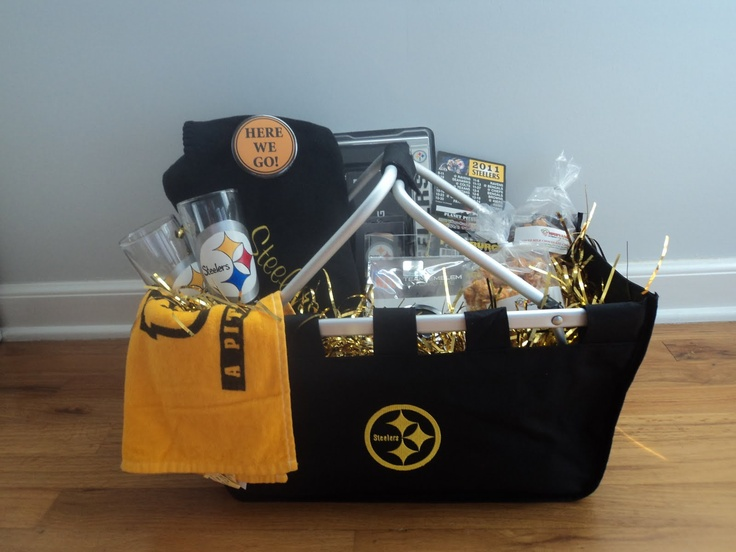 'Burgh-Worthy Baskets. It's a Girl! Italian Dinner – Pittsburgh Style! SMILES!!! Penguins – Hockey Night in Pittsburgh About Basket of Pittsburgh. Since , Basket of Pittsburgh has been sending gifts all over the country that embody the spirit of Pittsburgh.