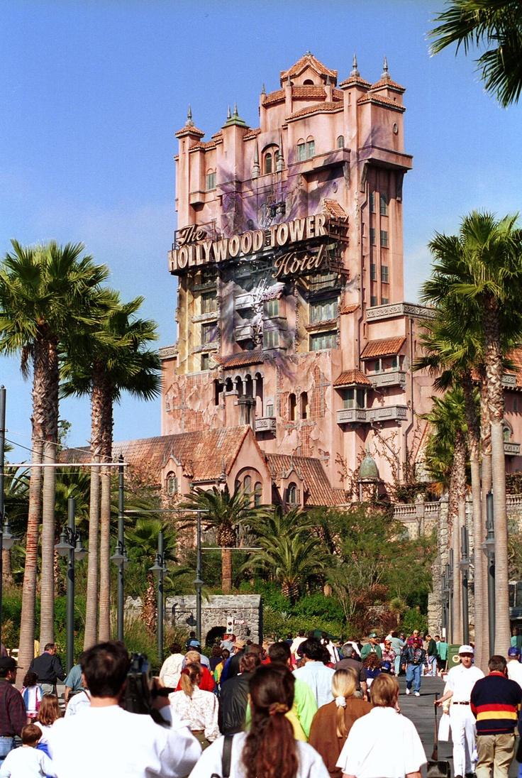 Family Vacay January 2013 Hunter's Favorite Ride Disney  World Rides | Disney World Rides Names