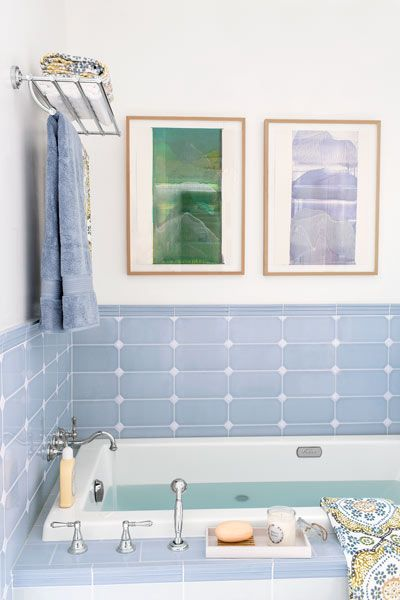 Best Bathroom Design Images On Pinterest Bathroom Designs - Turquoise bath towels for small bathroom ideas