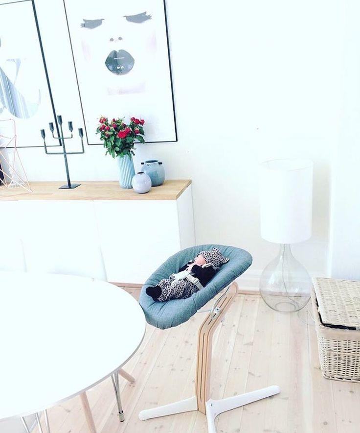 Design kchenstuhl hauck sitn relax hochstuhl with design kchenstuhl stunning with design - Hochstuhl design ...
