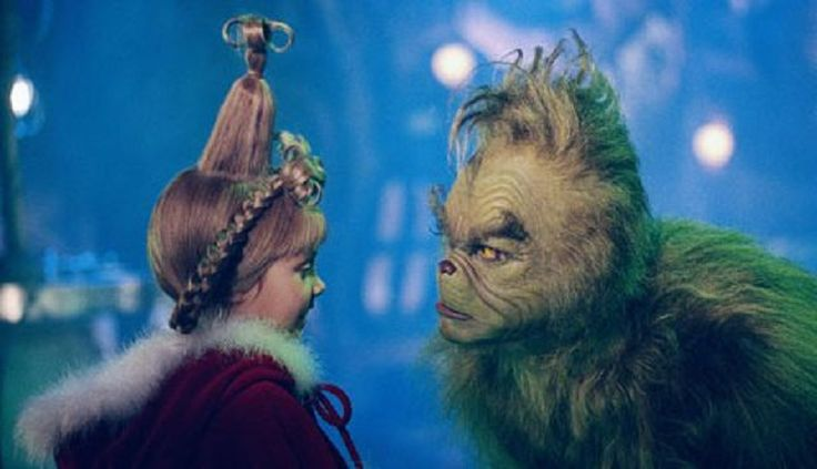 How the Grinch Stole Christmas (2000) Dir: Ron Howard Stars: Jim Carrey, Taylor Momsen, Kelley, Jeffrey Tambor  A creature is intent on stealing Christmas.  Watch the movie here: http://www.watchfree.to/watch-502-How-the-Grinch-Stole-Christmas-movie-online-free-putlocker.html