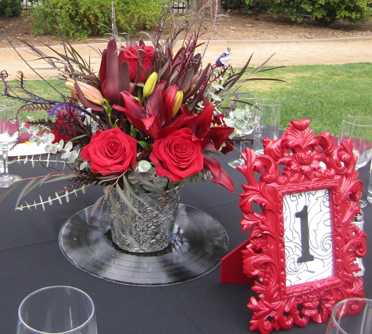 centerpiece wedding flowers 51 best bridal shower ideas images on floral 2531