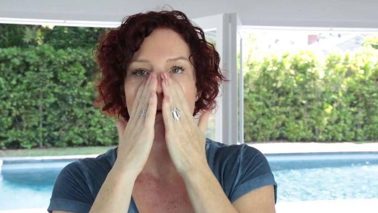 Hnědé skvrny na obličeji jsou častým estetickým problémem, který může mít vliv…