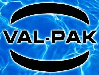 Starting with a single idea and a single product, the company has grown into one of the pool and spa industry's major manufacturer of repair and replacement parts.  Today, it produces more than 700 parts to meet the needs of pool and spa professionals.