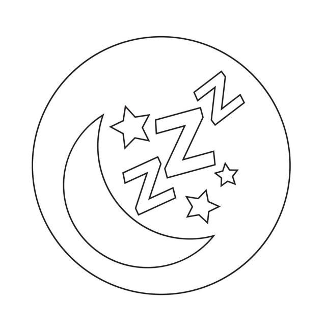 Free Moon Png Black Download 20 Png Transparent Free Images And Moon Icon Anime Backgrounds Wallpapers Png