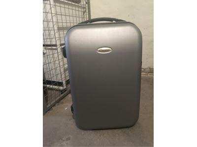 Kuffert, Cavalet, b: 39