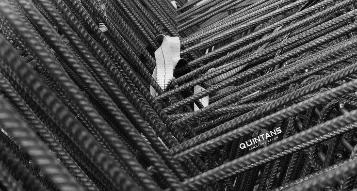 #Chantier Pont #SaintVincentdePaul #Quintans #Armature   #Béton #Acier #GénieCivil #TP #Construction #Armaturier #Pose #Ferraille #BTP #Assemblage #Audit #Conseil