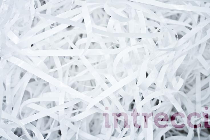 #intrecci #paper #istiuttodesignpalladio #giuliaguerra