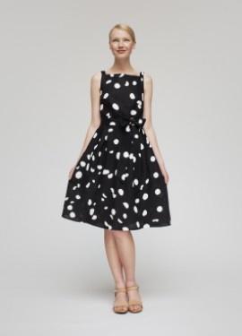 Pihka dress