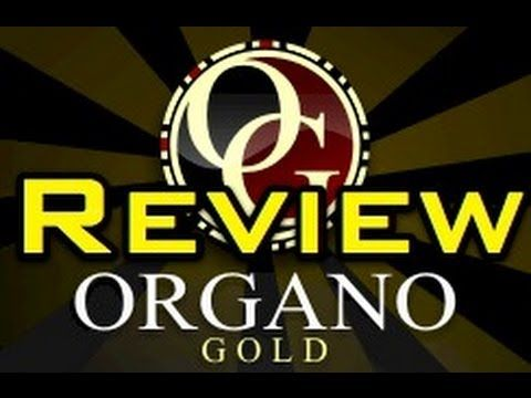 Watch this Organo gold reviews. This is a network marketing company that uses organic teas and coffees as their products.