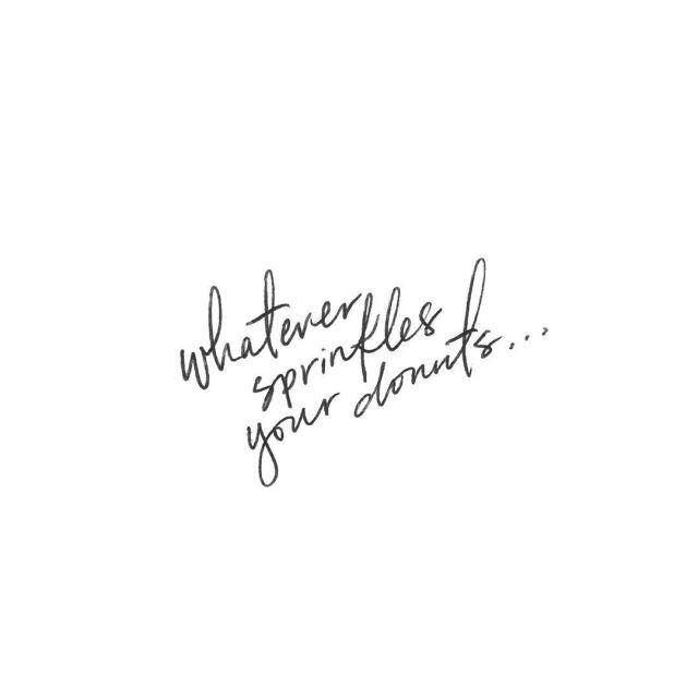best 25 instagram bio quotes ideas on pinterest
