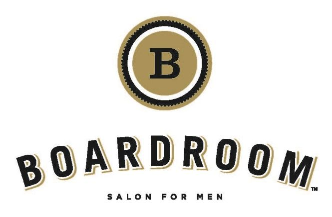 This week we are talking with Bruce Shultz, founder and CEO of The Boardroom Salon Company. Delivering The Ultimate Relaxed Grooming Experience for Men™ since 2004, The Boardroom® provides exceptional haircuts, hot lather shaves, facials, massages, coloring, hand grooming, foot grooming, face and body waxing in an elegant, relaxing, country club environment. The