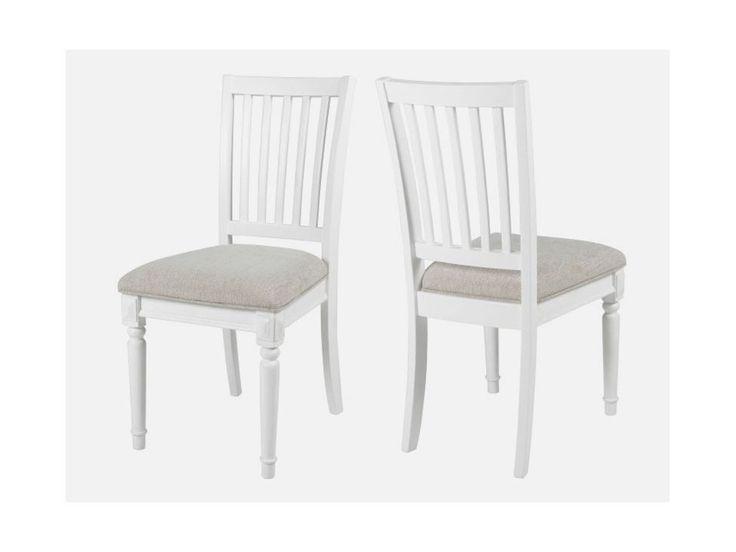 Krzesło Kalmar — Krzesła Actona — sfmeble.pl
