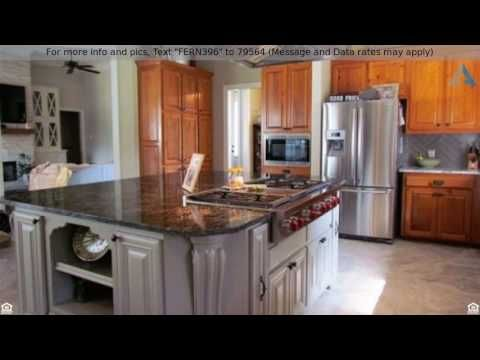 (140) Priced at $479,900 - 19460 Arcadian Shores Ave, Baton Rouge, LA 70809 - YouTube