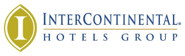 Business Development Manager at InterContinental Hotels Group - Lagos @InterConHotels - http://www.thelivefeeds.com/business-development-manager-at-intercontinental-hotels-group-lagos-interconhotels/