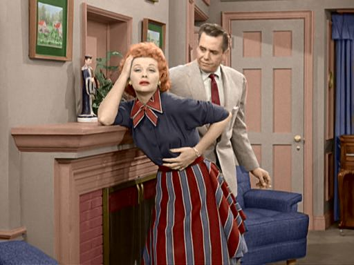 1810 Best I Love Lucy Images On Pinterest Lucille Ball Desi Arnaz And I Love Lucy