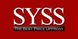 SSYS: Selling Your Structured Settlement Missouri will quote your structured settlement annuity or lotto winnings in under 24 hours. Visit our...