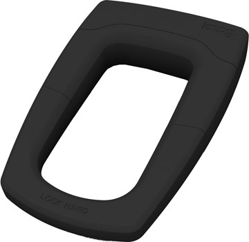 Lock Bouncer by Knog