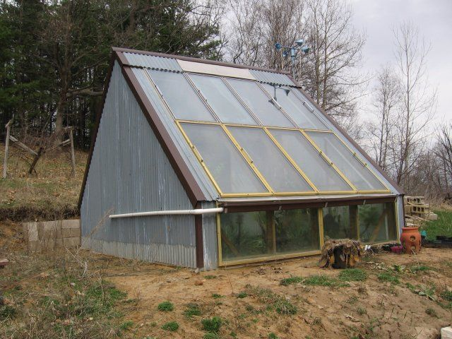 53 best Greenhouse Design images on Pinterest | Greenhouses ... Structures Designed From Windows And Greenhouse on building a greenhouse with old windows, greenhouse from recycled materials, greenhouse from pallets, greenhouse from pvc pipe, greenhouse from shed, greenhouse windows for the home, building a greenhouse with storm windows, greenhouse windows for kitchen, greenhouse made out of windows,
