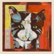 Astrid Engels - Cat