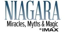 Niagara Logo