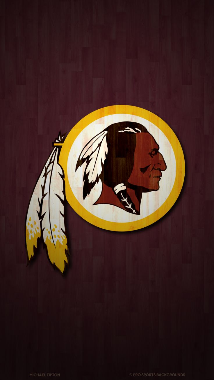 2020 Washington Redskins Wallpapers Washington redskins