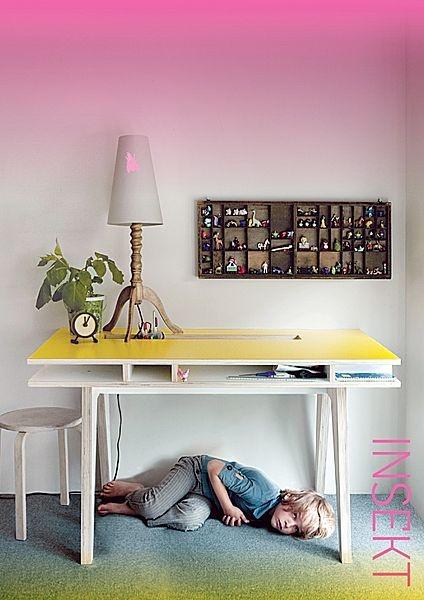 Die besten 25+ Sauberer schreibtisch Ideen auf Pinterest Ordnung - buro schreibtisch designs steigern