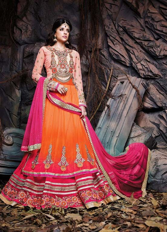 #musthave in this #Indianwedding season